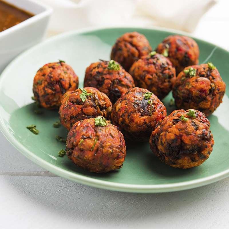 Soja texturizada un alimento perfecto para dietas sin for Cocinar soja texturizada